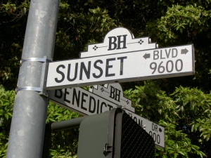 Sunset_Blvd_sign