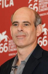 Samuel Maoz