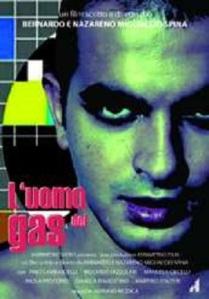 uomo_gas