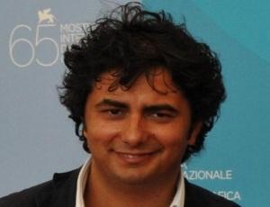 Gianvito Casadonte