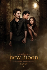 new-moon-poster-01