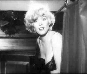 Marilyn Monroe (Wikipedia.org)