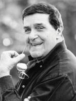 Aldo Giuffrè