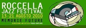 Roccella-Ionica-Jazz-Festival-2010-e1306342879877
