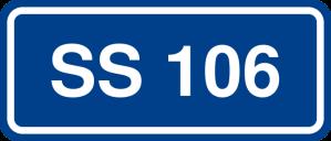 ss-106