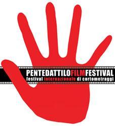 pentedattilo-film-festival