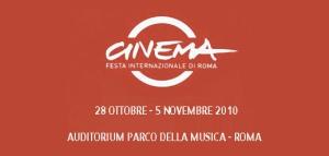 FESTIVAL-INTERNAZIONALE-CINEMA-2010_ITA[1]