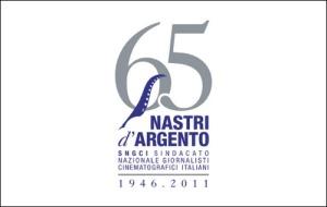Nastri-dargento-2011