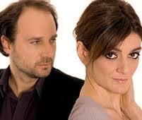 Cristina Zavalloni,  Andrea Rebaudengo