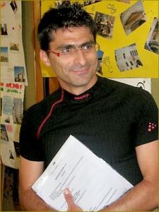 Giovanni Certomà