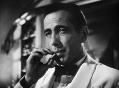 Humphtey Bogart