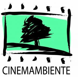 festival-cinemambiente-2012-L-Hk4TUW