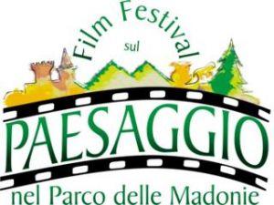 logo_filmfestival_sul_paesaggio_2