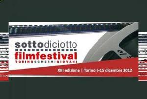 sottodiciotto-filmfestival-xiii-edizione-T-52Fn_1