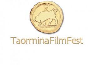 taormina-film-fest-2012-L-aIfOoq