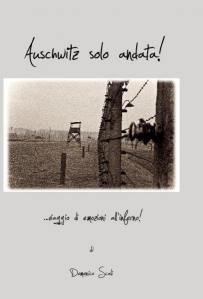 auschwitz-solo-andata-L-bI09Uu