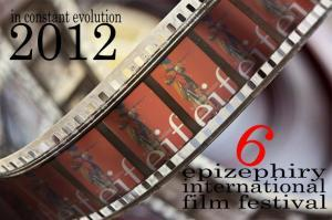 epizephiry-international-film-festival-le-nuo-L-DpBo5n