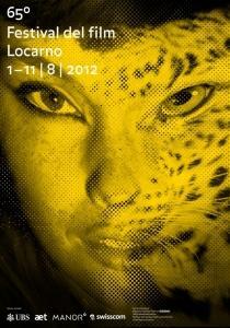 festival-del-film-di-locarno-2012-L-LV4jND