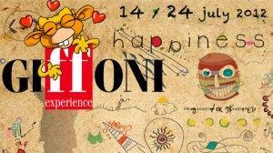 giffoni-film-festival-2012-i-vincitori-L-5fpLtm