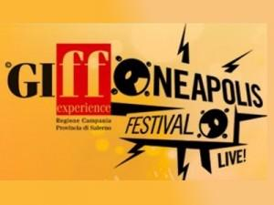 giffoni-film-festival-2012-L-fUX0iM