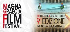 magna-graecia-film-festival-ix-edizione-L-vadvWf