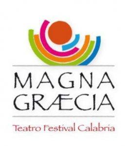 magna-graecia-teatro-festival-2012-L-9jZjfx