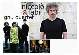 roccella-jonica-rc-noi-festival-2012-L-7BE_1e