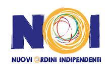 roccella-jonica-rc-noi-festival-2012-L-UyXhHL