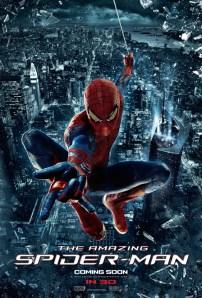 the-amazing-spider-man-3-d-L-7x0l2U