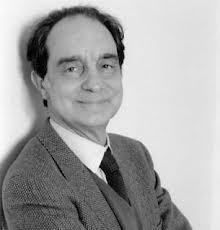 Italo Calvino[