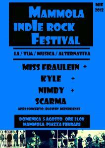 mammola-indie-rock-festival-i-edizione-L-42DVAT