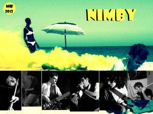 mammola-indie-rock-festival-i-edizione-L-XUGkbq