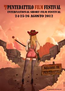 pentedattilo-film-festival-2012-L-JmHssG