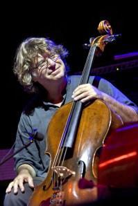 Paolo Damiani