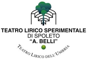 teatro-lirico-sperimentale-di-spoleto-a-belli-L-Bigd8n