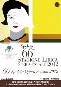 teatro-lirico-sperimentale-di-spoleto-a-belli-L-dGTy4U