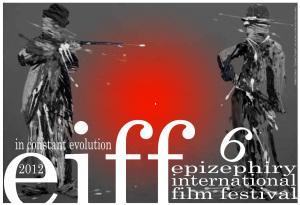 epizephiry-2012-i-componenti-della-giuria-tec-L-iQFJjk