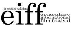 gemellaggio-tra-epizephiry-e-floridia-film-fe-L-aBTKHh