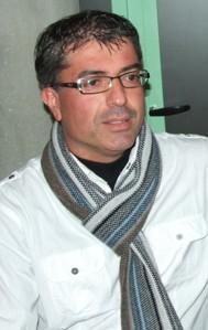 Renato Mollica