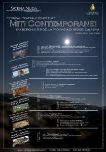 miti-contemporanei-tra-borghi-e-siti-della-pr-L-DhXW6n