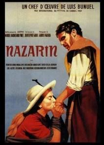nazarin-1958-L-LWiaPB