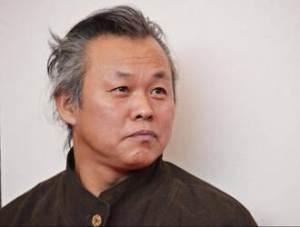 Kim Ki- duk