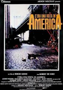 cera-una-volta-in-america-directors-cut-L-wZvO7R