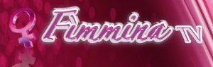 eiff-2012-premio-fimmina-tv-a-variabili-femmi-L-6ewHdl