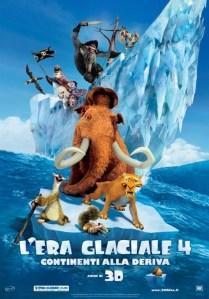 lera-glaciale-4continenti-alla-deriva-3d-L-dcw1rD