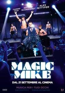 magic-mike-L-LvxG2F