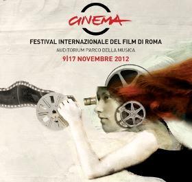 roma-2012-il-cartellone-L-M_AVEU