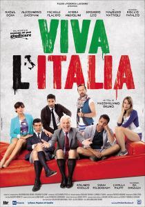 viva-litalia-L-RI15qw