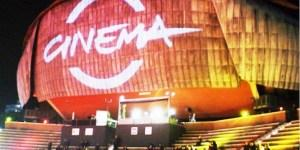 festival-internazionale-del-film-di-roma-2012-L-8VPcNd