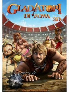 gladiatori-di-roma-3d-L-Ninu8g